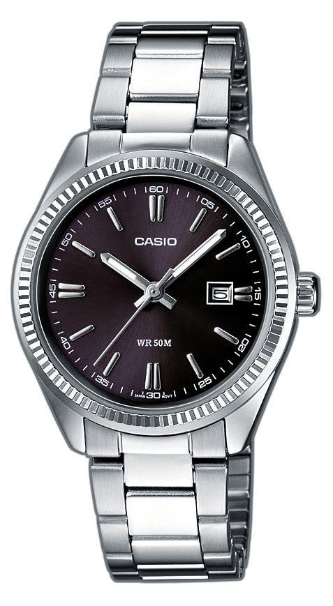 TimeStore.hu - Casio Collection Basic - Casio - Casio - Márka ... 4e638ac4d4