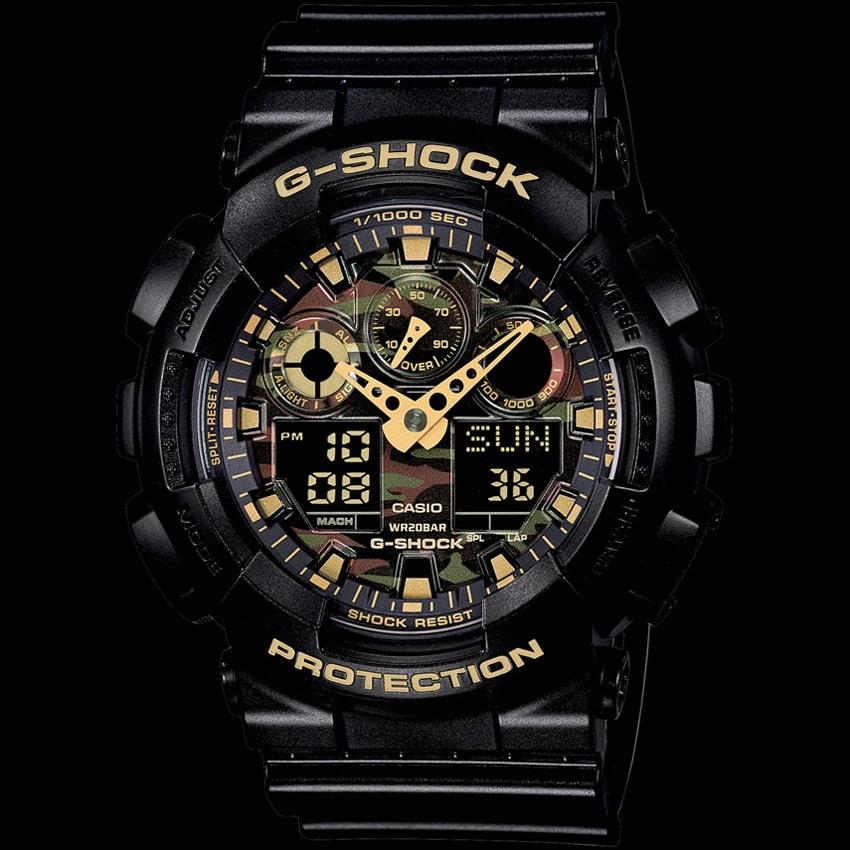 TimeStore.hu - Casio G-Shock G-Classic - Casio - G-Shock - Casio ... 4abf14f7b2