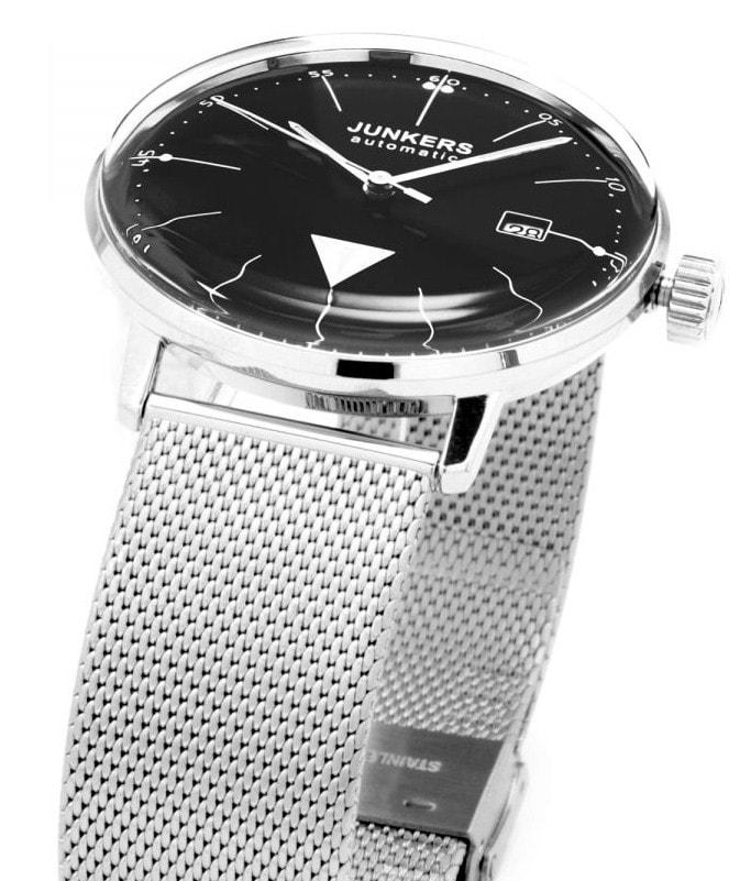 TimeStore.hu - Junkers Bauhaus - Junkers - Bauhaus - Junkers b387fedbbb