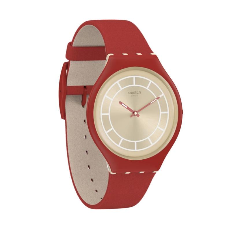 TimeStore.hu - Swatch Skinhot - Swatch - Skin - Swatch d2085828a4