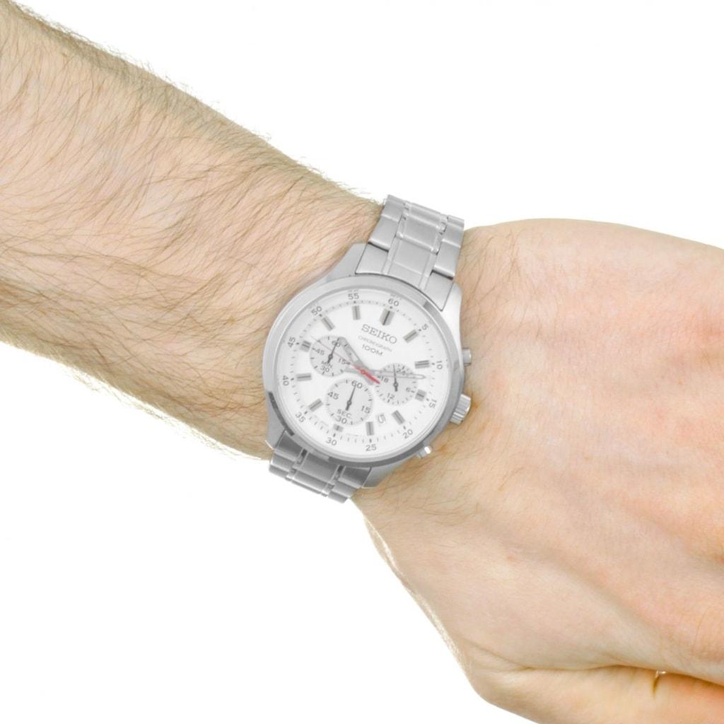 TimeStore.hu - Seiko Chronograph - Seiko - Chronograph - Seiko ... aa23ea838c