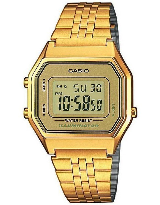 TimeStore.hu - Casio Retro Collection - Casio - Collection - Casio ... 4d9da2fd05