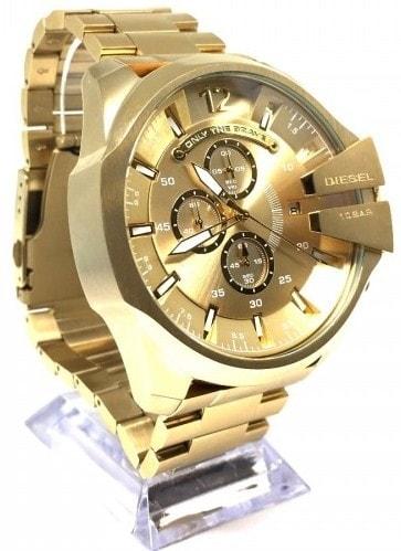 TimeStore.hu - Diesel Mega Chief - Diesel - Chief - Diesel f7fffacb1b