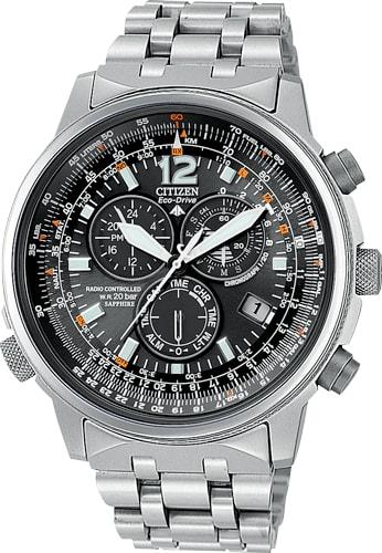 TimeStore.hu - Citizen Promaster Sky - Citizen - Promaster - Citizen ... 24ed468e9a