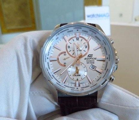 TimeStore.hu - Casio Edifice - Casio - Edifice - Casio 20956c345b