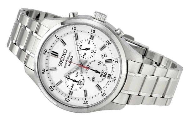 TimeStore.hu - Seiko Chronograph - Seiko - Chronograph - Seiko ... 3a74d7af4a