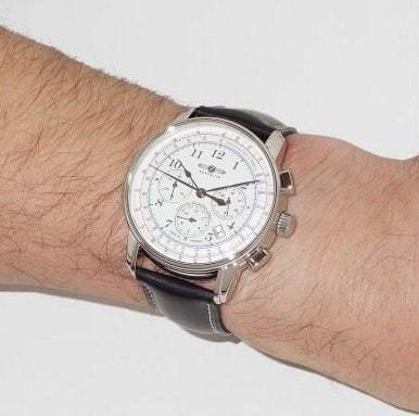 TimeStore.hu - Zeppelin LZ 126 Los Angeles - Zeppelin - LZ 126 ... f665c2bd51