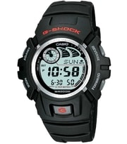 Hodinky Casio G-Shock Chronograph G-2900F-1VER