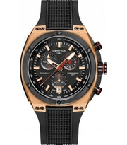 Hodinky Certina DS Eagle GMT C023.739.37.051.00
