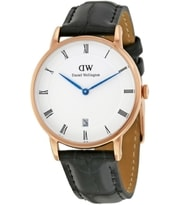 Hodinky Daniel Wellington Dapper Reading DW00100118