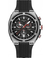 Hodinky Certina DS Eagle GMT C023.739.27.051.00