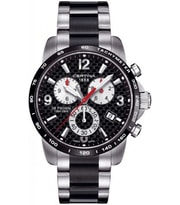 Hodinky Certina DS Podium Big Chrono C001.617.22.207.00