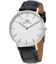 Hodinky Daniel Wellington Classic  Reading DW00100058
