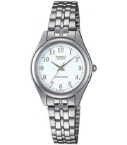 Hodinky Casio Collection Basic LTP-1129PA-7BEF