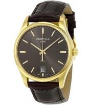 TimeStore.hu - Női karóra cfd8719000