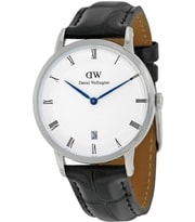 Hodinky Daniel Wellington Dapper Reading DW00100117