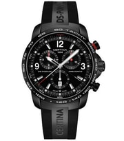 Hodinky Certina DS Podium Big Size Chronograph C001.647.17.057.00