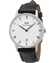 Hodinky Daniel Wellington Dapper Sheffield DW00100096