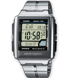 TimeStore.hu - Rádióvezérelt karóra - TimeStore.hu b03959523c