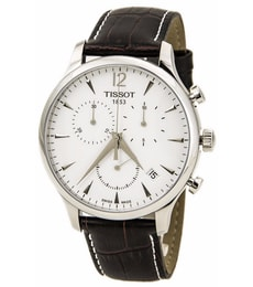 Hodinky Tissot Tradition T063.617.16.037.00