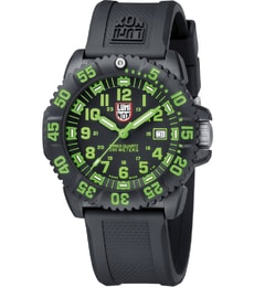 Hodinky Luminox 3067 New Navy Luminox 3067