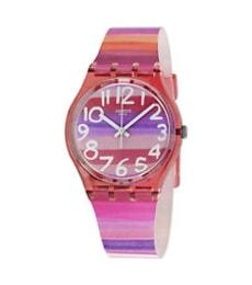 Hodinky Swatch Astilbe GP140 0973b56f12