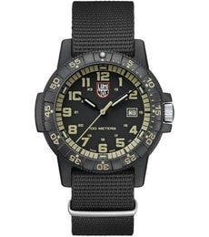 Hodinky  Luminox Sea Turtle Giant  XS.0333