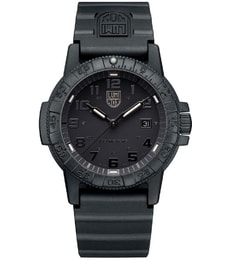 Hodinky  Luminox Sea Turtle Giant  XS.0321.BO.L