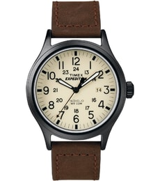 Hodinky Timex Expendition Scout T49963