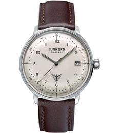 Hodinky  Junkers Bauhaus Lady 6047-5