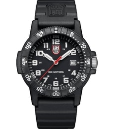 Hodinky  Luminox Sea Turtle Giant  XS.0321