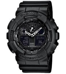 TimeStore.hu - Férfi karóra – luxus kivitelezésú 1459dbbc2f