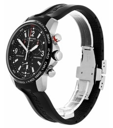 Hodinky Certina DS Podium Big Size Chronograph C001.647.27.057.00 40447c5631