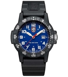 Hodinky  Luminox Sea Turtle Giant  XS.0323