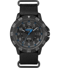 Hodinky Timex Expedition Gallatin TW4B03500