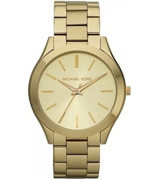 TimeStore.hu - Női karóra – luxus kivitelű 918ec13270