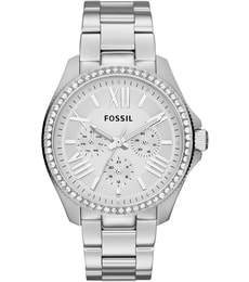 Hodinky Fossil Cecile AM4481