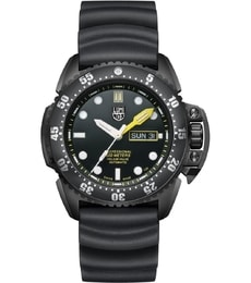Hodinky  Luminox  Sea - Deep Dive  Scott Cassell XS.1521