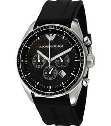 Hodinky Emporio Armani AR0527 b02eb60f32