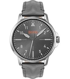 Hodinky Hugo Boss Orange Chicago 1550061 619a8cb800