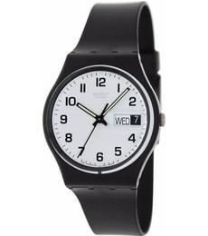Hodinky Swatch Once Again GB743 86a9e1264e