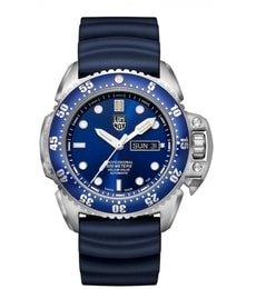 Hodinky  Luminox  Sea - Deep Dive  Scott Cassell XS.1523