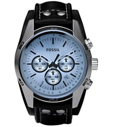 Hodinky Fossil Chronograph CH2564