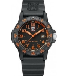 Hodinky  Luminox Sea Turtle Giant  XS.0329