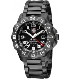 Hodinky Luminox  Air - Nighthawk  XA.6422