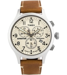 Hodinky Timex Expedition Scout TW4B09200