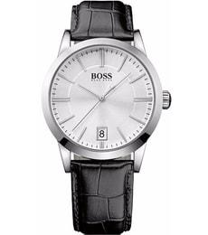 Hodinky Hugo Boss Black Classic Success 1513130 dcb8b2dc1e