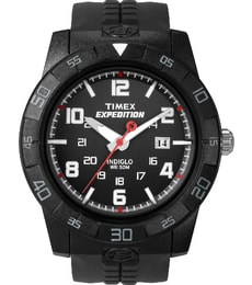 Hodinky Timex Expedition T49831
