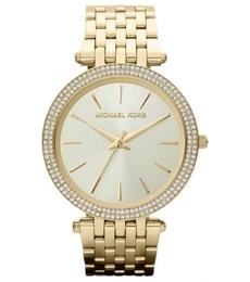 TimeStore.hu - Női karóra – luxus kivitelű d0a325e8ec