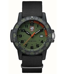 Hodinky  Luminox Sea Turtle Giant  XS.0337